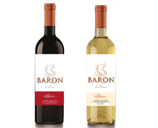 familia-baron