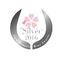 sakura-silver-2016
