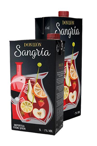 don-leon-sangria-bricks